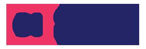 Canal Inteligente logo